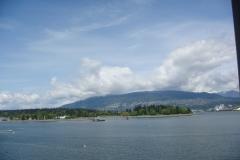 cruise_2011_1