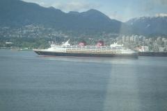 cruise_2011_15