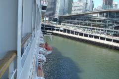 cruise_2011_2