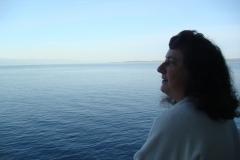 cruise_2011_23