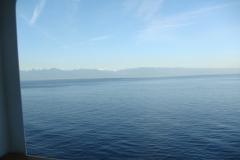 cruise_2011_25