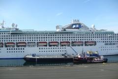 cruise_2011_26