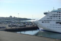 cruise_2011_28