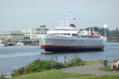 cruise_2011_44
