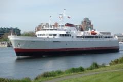 cruise_2011_45