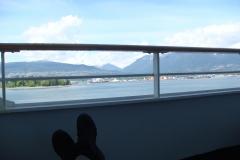 cruise_2011_7