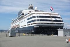 cruise_2011_71