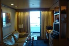 cruise_2011_72