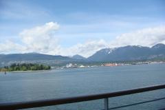 cruise_2011_8
