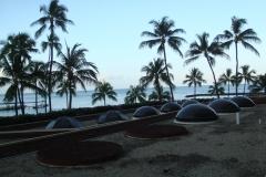hawaii2012_1