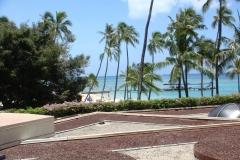 hawaii2012_10