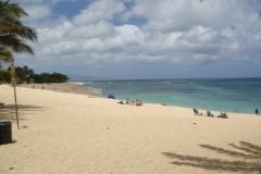 hawaii2012_101