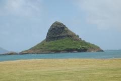 hawaii2012_102