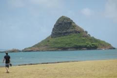 hawaii2012_105