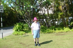 hawaii2012_11