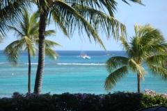 hawaii2012_114