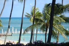 hawaii2012_115