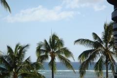 hawaii2012_116