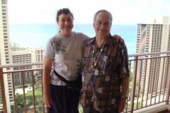 hawaii2012_117