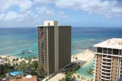 hawaii2012_118