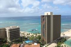 hawaii2012_119