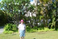 hawaii2012_12
