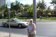 hawaii2012_13