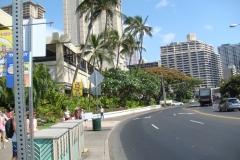 hawaii2012_14