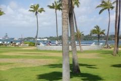 hawaii2012_19