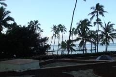 hawaii2012_2