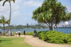 hawaii2012_21