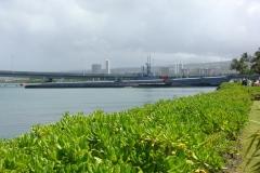 hawaii2012_22