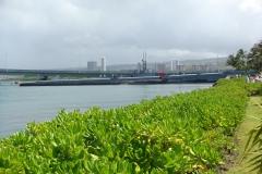 hawaii2012_23
