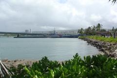 hawaii2012_24