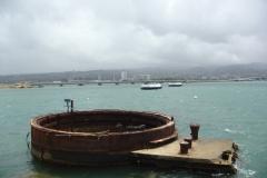 hawaii2012_29