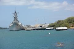 hawaii2012_31