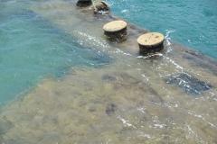 hawaii2012_37
