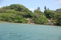 hawaii2012_38