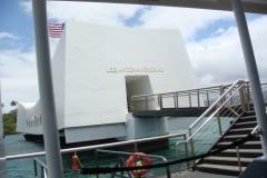 hawaii2012_42