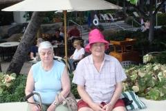 hawaii2012_45