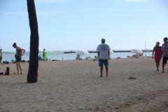hawaii2012_51