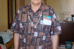 hawaii2012_52