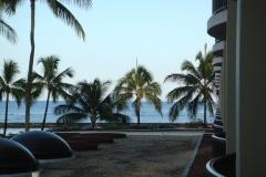 hawaii2012_6
