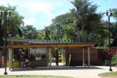 hawaii2012_63