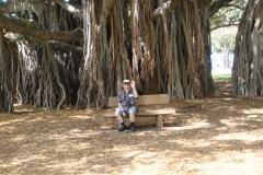 hawaii2012_65