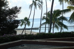 hawaii2012_7