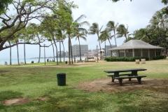 hawaii2012_73