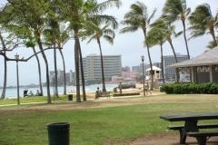 hawaii2012_74