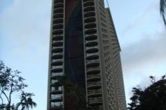 hawaii2012_77