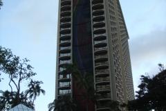 hawaii2012_78